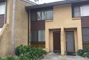 5/2 Blackbutt Way, Barrack Heights, NSW 2528