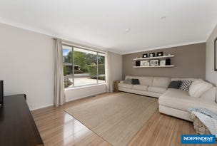3 East Place, Kambah, ACT 2902