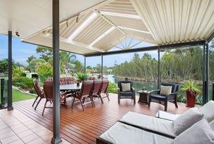 17 Aney Street, Lake Conjola, NSW 2539