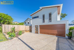 31 Alfred Street, Woody Point, Qld 4019