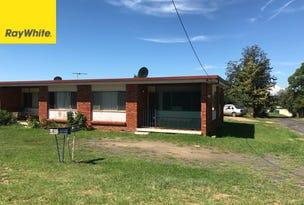 2/29 Whittingham Street, Inverell, NSW 2360