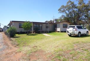 7 Warrego Street, Weethalle, NSW 2669