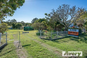 14 Secret Corner Road, Rathmines, NSW 2283