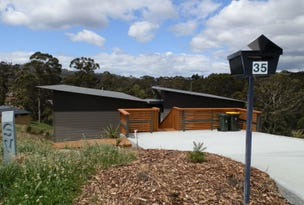 35 Ineke Drive, Kingston, Tas 7050
