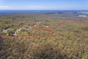 Lot 2/26 Janari Close, Moruya, NSW 2537