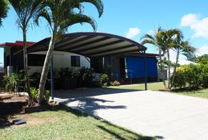 64A Conch Street, Mission Beach, Qld 4852