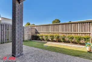 2/86 Carselgrove Avenue, Fitzgibbon, Qld 4018