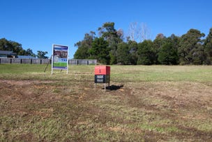 Lot 53, Ocean View Drive, Bermagui, NSW 2546