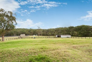 71 Viitasalo Road South, Somersby, NSW 2250