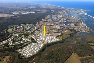 50 Macintyre Crescent, Pelican Waters, Qld 4551
