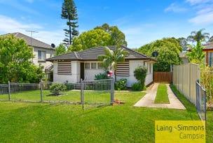 15 Thomas Avenue, Lurnea, NSW 2170