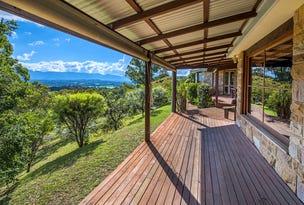 22 Bennett Road, Fernmount, NSW 2454
