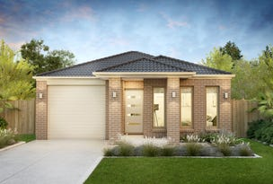 Lot 113 Beaconsfield Roses Estate, Beaconsfield, Vic 3807