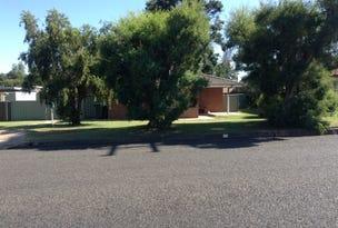 8 Lincoln Street, Gunnedah, NSW 2380
