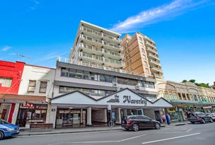 1f/79 Oxford Street, Bondi Junction, NSW 2022