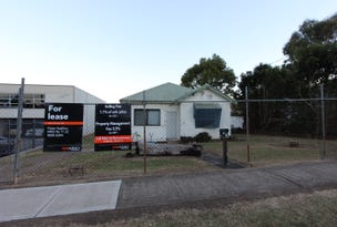 147 & 143  ORCHARDLEIGH STREET, Old Guildford, NSW 2161