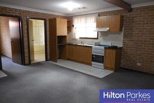 15B Thalia Street, Hassall Grove, NSW 2761