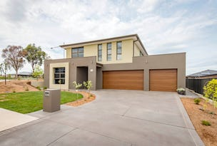 1 Scotford Street, Coombs, ACT 2611