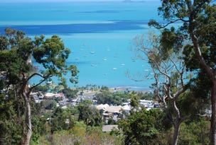 Lot 32 Mt Whitsunday Drive, Airlie Beach, Qld 4802