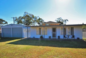 75 Leumeah Street, Sanctuary Point, NSW 2540