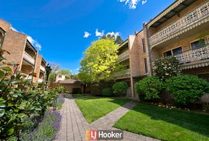 115/35 Currong Street South, Reid, ACT 2612