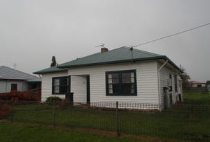 57 Lindsay Street, Heywood, Vic 3304