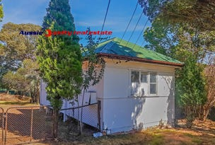 13 Normac Road, Girraween, NSW 2145