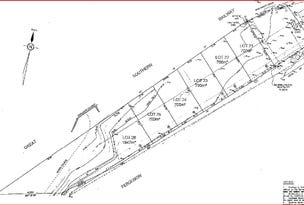 Lot 10, 10 Ferguson Crescent, Mittagong, NSW 2575