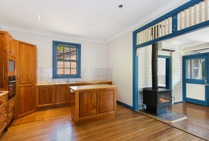 25 Miriam Street, Wyrallah, NSW 2480