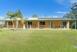 57 Mooneba Road, Mooneba, NSW 2440