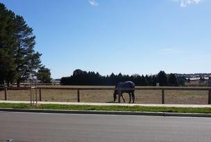 72 Sanctuary Drive, Goulburn, NSW 2580