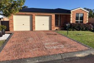 9 Staunton Court, Lake Munmorah, NSW 2259