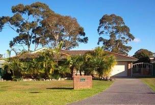 10 Torrens Close, Callala Bay, NSW 2540