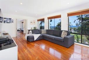 23 Cresting Avenue, Corrimal, NSW 2518