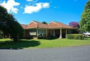 2 Compass Close, Tea Gardens, NSW 2324