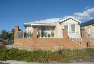45 Pulchella Ramble, Banksia Grove, WA 6031