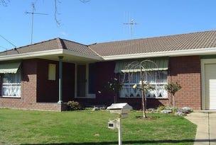 17 Vines Street, Echuca, Vic 3564