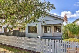 35 Coorumbung Rd, Broadmeadow, NSW 2292