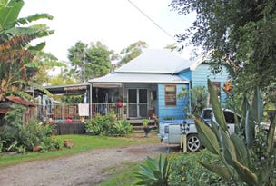 0 Lot 1 South Arm School Road, Brushgrove, NSW 2460