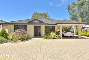 Unit 6-42 Holmesdale Road, Woodbridge, WA 6056