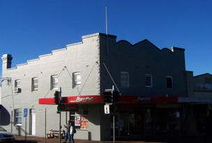 F1/373 Princes Highway, Woonona, NSW 2517