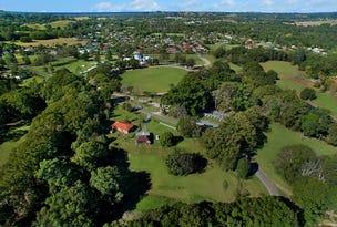 Lot 204 Coral Avenue, Mullumbimby, NSW 2482