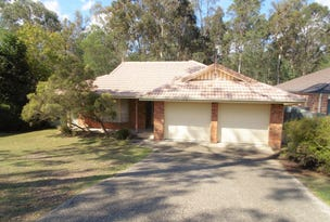 23 Woollahra Place, Forest Lake, Qld 4078