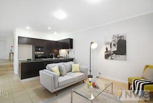 2 Manton Avenue, Newington, NSW 2127
