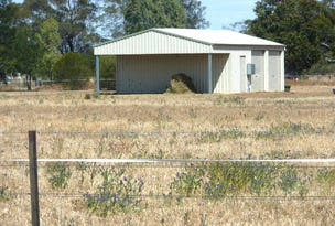 19 Holland Close, Gilgandra, NSW 2827