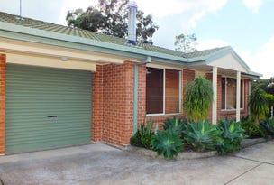 1/23 Coachwood Drive, Medowie, NSW 2318