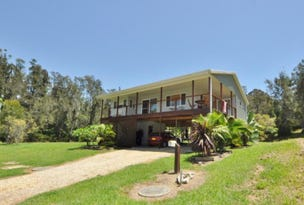 12 Warrell Close, Scotts Head, NSW 2447