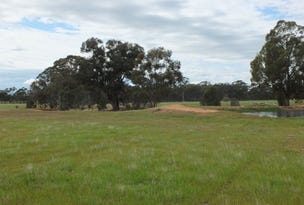 CA's 17 & 18 Dunolly-Stuart Mill Rd, Dunolly, Vic 3472