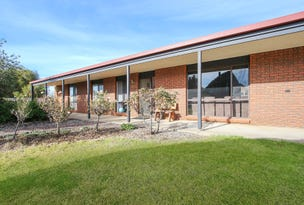 100 Pell Street, Howlong, NSW 2643