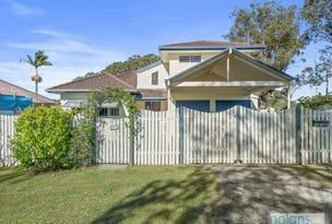 1 Curacoa Street, Coffs Harbour, NSW 2450